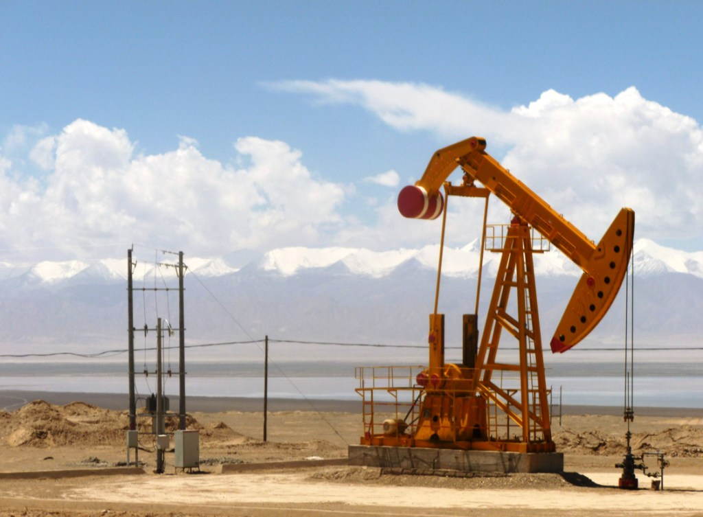 Oil_well_in_Tsaidam.jpg