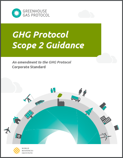 Scope 2 Guidance cover.PNG